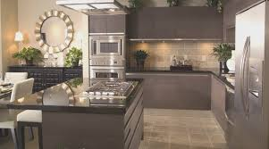 new home design kitchen kitchen simple best designer kitchens home design great