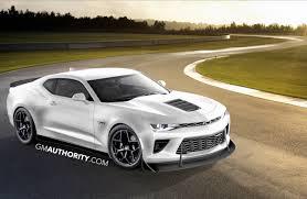 2014 zl1 camaro horsepower chevrolet 2014 chevrolet camaro z28 2017 chevy camaro z28 hp