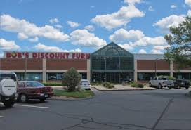 Manchester CT Furniture Store Bobs Discount Furniture - Used office furniture manchester ct