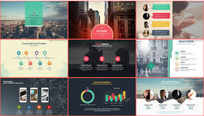 pack of 60 powerpoint templates for lifetime dealfuel