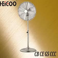 20 inch industrial fan 16 inch 18 inch 20 inch china metal antique fan stand fan standing