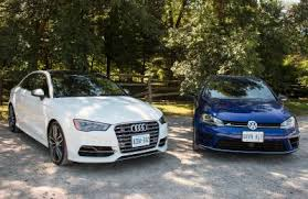 vw golf audi a3 audi a3 2018 view specs prices photos more driving
