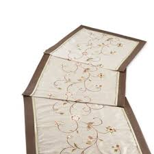 buy bed runners from bed bath u0026 beyond