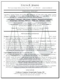resume objectives exles generalizations resume criminal justice resumes resume objective exles online