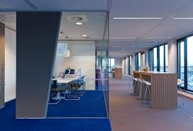 interieur brunel rotterdam heyligers 10 office space pinterest