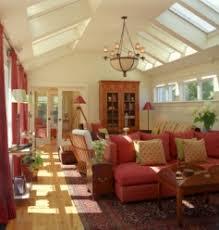 interior decorating styles emejing interior decorating styles contemporary liltigertoo com