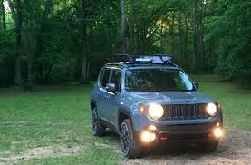 Anvil Picture Thread Page 2 Jeep Renegade Forum