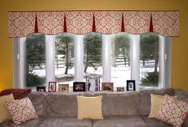 fantastic living room valances innovative decoration interior
