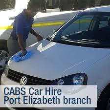 Port Elizabeth Car Rental Car Hire Regions Cabs Car Rentals Cape Town And South Africa