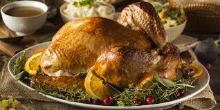 thanksgiving alternatives to turkey the perfect thanksgiving turkey healthy alternatives inc
