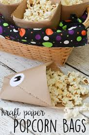 Halloween Party Bag Ideas by 33 Best Bringtheboom To Fall Images On Pinterest Fall Movie