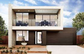 Upside Down Floor Plans Beautiful New Display Homes Open In Geelong Boutique Homes