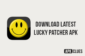 Lucky Patcher Lucky Patcher 7 1 7 Apk For Android