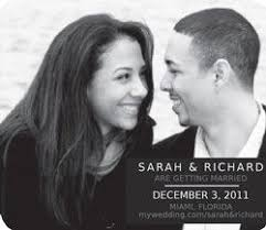 Save The Date Wedding Magnets 44 Best Save The Date Wedding Magnets Images On Pinterest