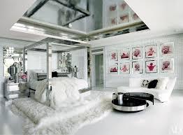 Martin Lawrence Bullard Interior Designer A Couple Of Outstanding Wall Mirrors By Martyn Lawrence Bullard