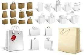 eco bag free vector download 1 738 free vector for commercial