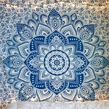 wall ideas indian tapestry wall hanging textiles ethnic art indian silk tapestry wall hanging wisstt indian tapestry wall hanging hippie elephant mandala bedspread ethnic throw