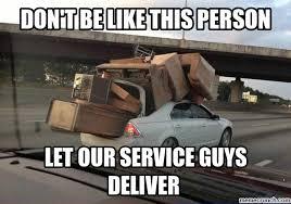 Delivery Meme - image jpg
