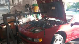 nissan 240sx cream here u0027s what it cost to buy and rebuild a nissan 300zx twin turbo