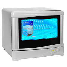 towel cabinet with uv sterilizer yescomusa rakuten 30l towel warmer cabinet salon uv