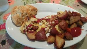 Blind Faith Restaurant Lucky Platter Evanston Menu Prices U0026 Restaurant Reviews
