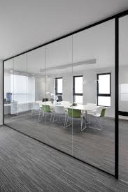 office furniture office interior designing pictures office room