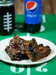 crockpot pepsi ribs recipe not quite susie homemaker