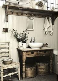 cottage bathrooms ideas 6 decorating ideas to small bathrooms big in style window