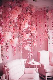 25 best pastel room ideas on pinterest pastel room decor cute