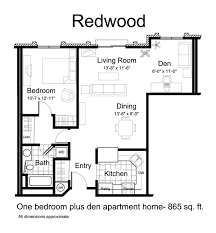 one bedroom apartments in bloomington in apartments for rent in bloomington mn oak pointe