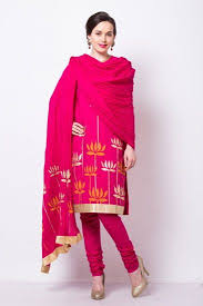party and casual wear collection for women 2014 2015 by designer