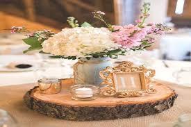 best 25 wedding table centerpieces ideas on pinterest rustic