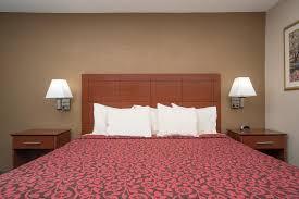 Comfort Inn Mankato Mn Days Inn Of Mankato Mn Booking Com
