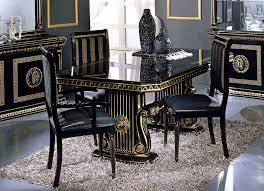 black dining room set 20 black dining room sets electrohome info