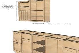 Kitchen Cabinets Inserts by Decent Kitchen Cabinet Designer Tags 42 Kitchen Cabinets Kitchen