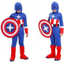 Deadpool Halloween Costume Kid Kids Costumes Wholesale Kids Costumes Wholesale Suppliers
