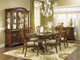 legacy classic furniture dining room china hutch 467336 kittle s legacy classic furniture china hutch 467336