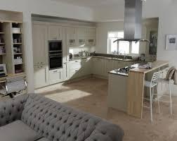 adulatory kitchen island without countertop tags granite kitchen