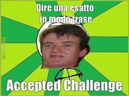Lool Meme - lool meme by tsmanuel10 memedroid