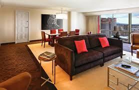suites at ballys las vegas hotels las vegas hotel rooms hotels