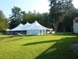 Outdoor Wedding Venues Ma Ma Outdoor Wedding Venue