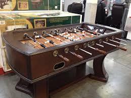 vintage foosball table for sale foosball table for sale gallery of foosball table for sale with