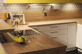 small kitchen backsplash kitchen amusing small kitchen backsplash kitchen backsplash