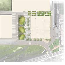 public plaza and coorporate roof garden landscape architecture public plaza and coorporate roof garden landscape architecture massachusetts 14 landscape architecture works landezine