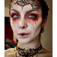 10 Easy Halloween Costumes 3d 25 Horror Costume Ideas Puppet Makeup Scary