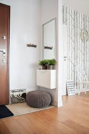 12 best hall de entrada ikea images on pinterest hallway ideas