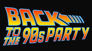 90s Theme Party Decorations 90s Theme Party Ideas Party City Hours