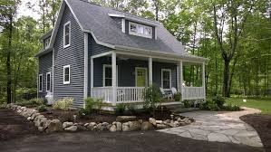 beautiful new cottage a perfect tranquil homeaway south haven