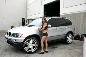 bmw x5 rims black varance wheels and varance rims at wholesale prices with shipping