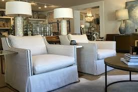 Interior Design Services Nashville The Best Furniture Stores In Nashville